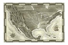 america_map