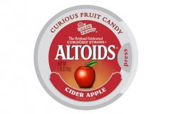 Altoids_Apple