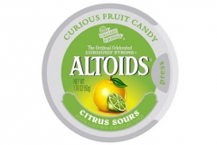 Altoids_Citrus