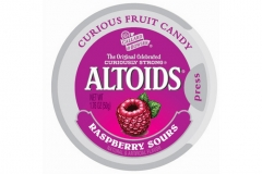 Altoids_Raspberry