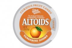 Altoids_Tangerine