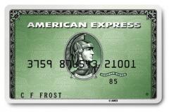 American-Express-art-1