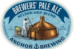 Anchor_BrewersPaleAle_Face_Label_10-copy
