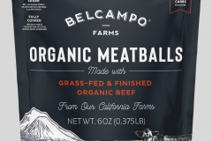 BELCAMPO_FARMS