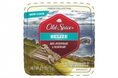 Belize-Old-Spice
