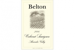 Belton_Winery