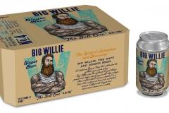 Big Willie