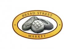 Bread_Street