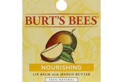 Burt_s-Bees-Mango