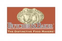 Butcher_Baker