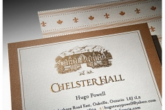 Chelster_Hall_Stationary