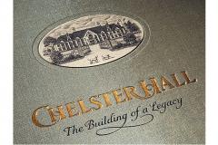 Chelster_Stationary