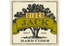 Cider-Jack_2