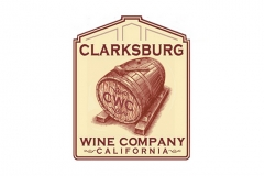 Clarksburg_Winery