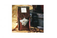 Coffee_Masters_Packaging