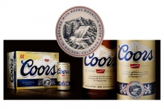 Coors-logo_packaging