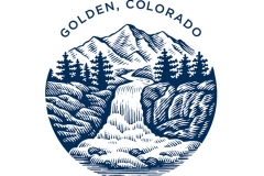 Coors_Logo