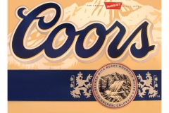 Coors_Packaging