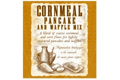 Cornmeal_Packaging