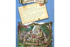 Explorer_s-Bounty-Tea_Packaging