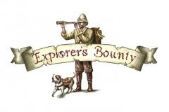 Explorers_Bounty