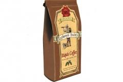 Explorers_Bounty_Coffee