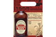 Fentiman_s-GingerBeer