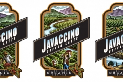 Javaccino