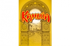 Kahlua_Label_art