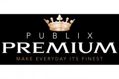 Publix_Premium_Logo