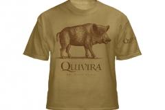 Quivira_Wines_t-shirt