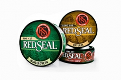 Red-Seal