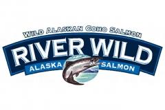 River_Wild_Salmon