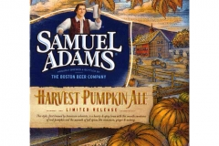 Sam-Adams-Harvest-Pumpkin-Ale