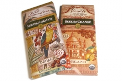 Seeds_of_Change_Bars