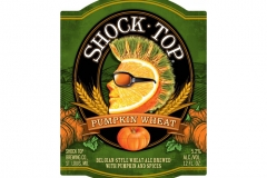 Shock_Top_Pumpkin_Label
