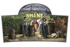 Short-Mountain-Shine-Whiskey