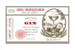St_George_Spirits-Drye_Rye_Gin