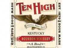 Ten_High