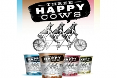 Three-Happy-Cows