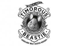 Timorous_Beastie