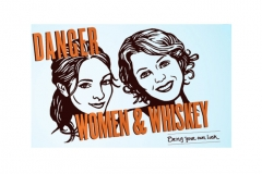 Two-Gingers-label