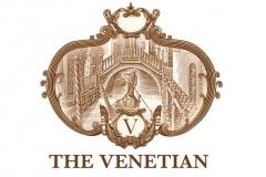 Venetian_Border
