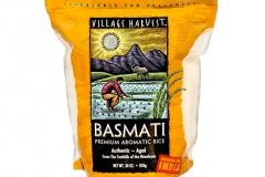 Village-Harvest-2