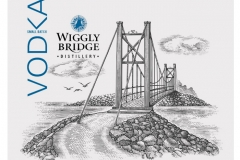 Wiggly_Bridge