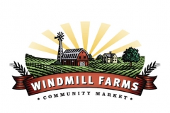 Windmill_Farms