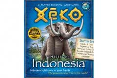 Xeko_Elephant
