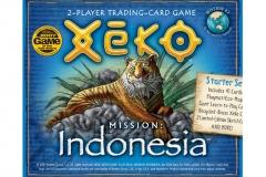Xeko_Tiger