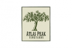 atlas_peak