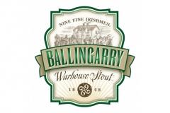 ballingarry_logo